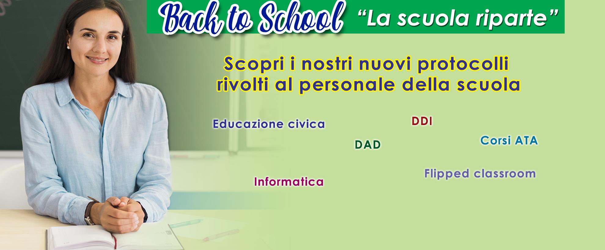 1980x820-slide-protocolli-scuole-new